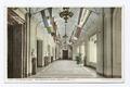 The Grand Foyer, Pan American Union, Washington, D. C (NYPL b12647398-73796).tiff