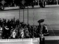 Файл:The Great Coronation of Delhi Durbar, 1911.webm
