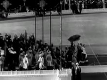 Lêer:The Great Coronation of Delhi Durbar, 1911.webm