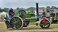 The Great Dorset Steam Fair 2013 (9614913309).jpg