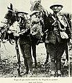 The Great war (1915) (14578365160).jpg