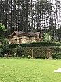 The Himalayan village Resort Kasol.jpg