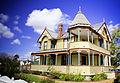 The Historic Pritchard House.jpg