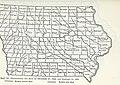 The Iowa journal of history and politics (1908) (14597099190).jpg