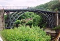 The Iron Bridge - geograph.org.uk - 592248.jpg