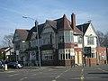 The Kings Head, Bearwood - geograph.org.uk - 1217919.jpg
