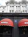 The Last Goon Show of All - Koko (Formerly The Camden Theatre) Chalk Farm Road London NW1.jpg