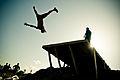 The Leap of Faith.jpg