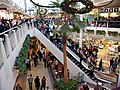 The Mall, Patchway, Bristol, England.jpg