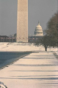 History of the National Park Service - Wikipedia
