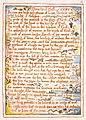 The Marriage of Heaven and Hell copy I 1827 Fitzwilliam Museum object 8.jpg