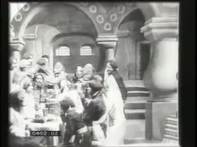 চিত্র:The Mermaid (1910).webm