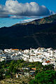 The Mountains of Spain (12196164694).jpg