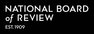 National Board of Review American film industry organization
