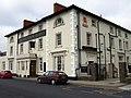 The Nelson Hotel - geograph.org.uk - 369762.jpg
