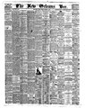 The New Orleans Bee 1860 November 0049.pdf