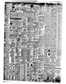 The New Orleans Bee 1860 November 0102.pdf