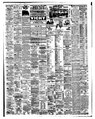 The New Orleans Bee 1871 April 0036.pdf