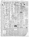 The New Orleans Bee 1885 October 0032.pdf