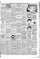 The New Orleans Bee 1906 April 0147.pdf