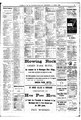 The New Orleans Bee 1906 April 0171.pdf
