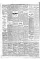 The New Orleans Bee 1911 June 0178.pdf