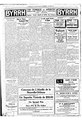 The New Orleans Bee 1915 December 0034.pdf