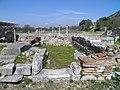 The Octagonal Basilica, Philippi (7272867676).jpg