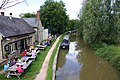 The Oxford Canal at Thrupp - geograph.org.uk - 1483480.jpg