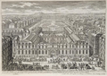 The Palais Royal in 1680 by a member of the Perelle family.png