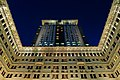 The Peninsula Hotel Kowloon Hong Kong Gorgeous Symbol Of Hospitality (7352292060).jpg