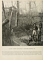 The Photographic History of The Civil War Volume 04 Page 190.jpg