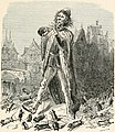 The Pied Piper of Hamelin — Child Life.jpg