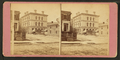 The Post Office, Dubuque, Iowa, by Root, Samuel, 1819-1889.png