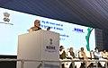 The Prime Minister, Shri Narendra Modi addressing at the National MSME Awards ceremony, at Punjab Agricultural University (PAU), in Ludhiana (1).jpg