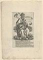 The Prophet Joel, from Prophets and Sibyls MET DP835423.jpg