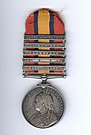 The Queen's South Africa Medal (Boer War).jpg