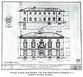The Royal Italian Embassy, Washington, D. C. 06.jpg