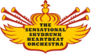 The Sensational Skydrunk Heartbeat Orchestra Logo.png