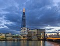 The Shard at sunset 2017-10-27.jpg