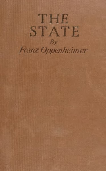 File:The State (Oppenheimer).djvu