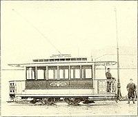 The Street railway journal (1900) (14778493943).jpg