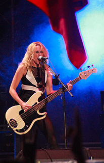 The Subways Kubana 2012 2.JPG