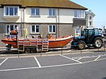 The Teignmouth Lifeboat. (7342303326).jpg