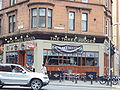 The Three Judges, Glasgow - DSC06205.JPG