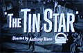 The Tin Star Titel.jpg