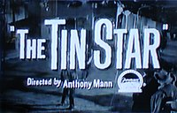 The Tin Star Titel.jpg
