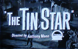 Cropped screenshot from the Trailer The Tin St...