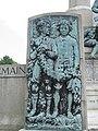 The War Memorial at Port Sunlight - geograph.org.uk - 1491442.jpg