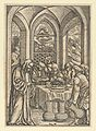 The Wedding at Cana, from The Life of Christ MET DP849286.jpg